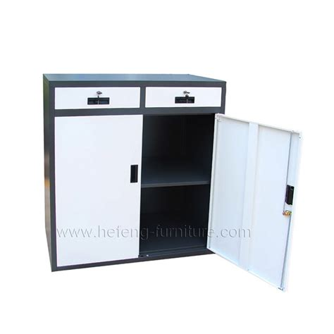 small storage cabinet with drawers small cabinet with drawers luoyang hefeng furniture