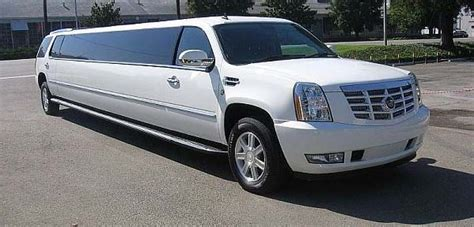 limo places rentals ta limo rentals