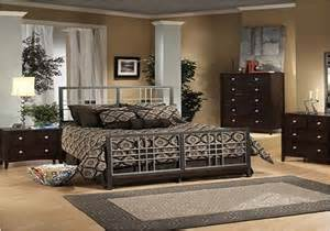 bedroom furniture direct rooms