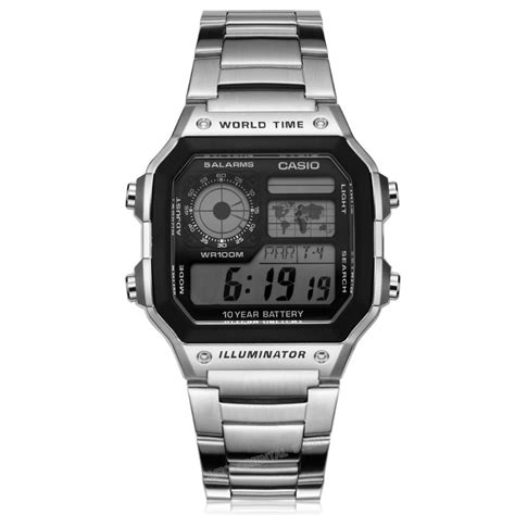 aliexpress buy casio watches top brand luxury