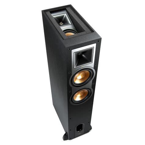 Speaker Dolby dolby atmos speakers klipsch