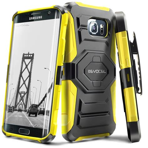 Armor Bumper Silikon Army Tpu Softcase Premium Samsung Galaxy S5 top 15 best samsung galaxy s7 edge cases and covers
