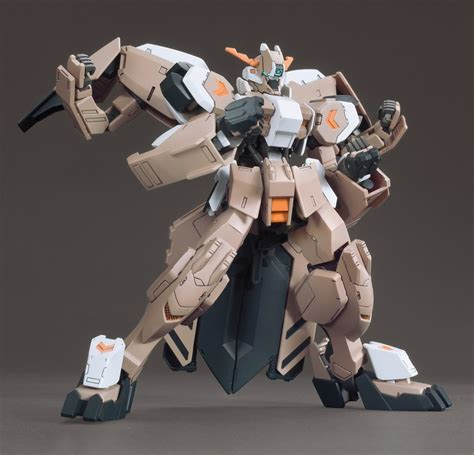 Hg Gundam Gusion Rebake 1 144 hg gundam gusion rebake city model kit at mighty ape nz