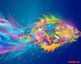 colorful desktop backgrounds world artists showcase