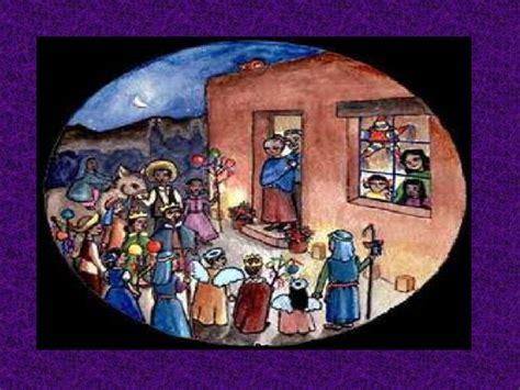 imagenes animadas de posadas navideñas im 225 genes y tradiciones de la navidad mexicana posadas