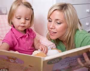 Children S Bedtime Stories Children Need Bedtime Stories To Boost Academic