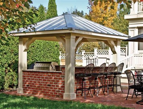 backyard creations gazebo backyard creations pop up gazebo 187 backyard and yard