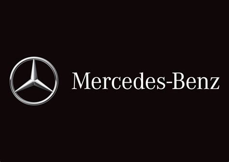 mercedes logo black wexford style 2016 fashion show wexford chamber of