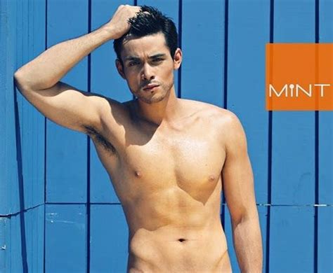 model brief pinoy top 20 hottest guys from the philippines herinterest com