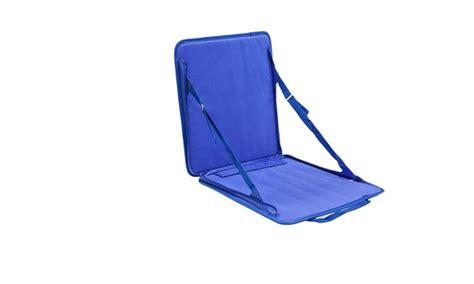comfortable stadium seats folding stadium seat comfortable bleacher chair outdoor