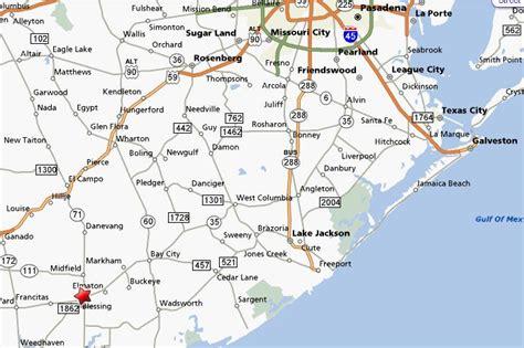 new ulm texas map houston t riders