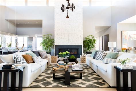 home furnishing design show scottsdale hgtv launches smart home 2017 electronic house