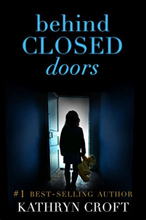 liars a gripping psychological thriller with a shocking twist books kindle store kindle best sellers closed doors a