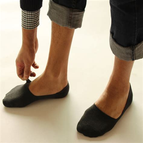 sock shoes for compare prices on shoe sock liner shopping buy low
