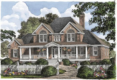 southern home plans with wrap around porches 100 southern home plans with wrap around porches 1
