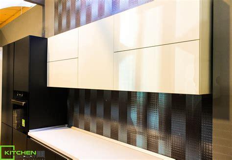 home design mall bucuresti forum home design mall bucuresti