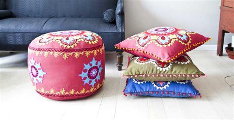 cuscini indiani cuscini indiani magia esotica per la tua casa dalani