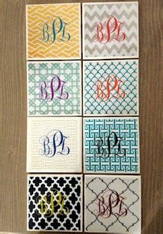 Diy Paper Ls by 17 Best Images About Scrapbook Papercrafts On