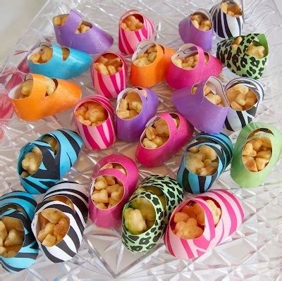 Popular Baby Shower Foods by Baby Shower Food Ideas Crafts Popular