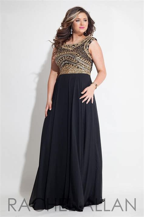 Dresses For You Or Your by Formal Plus Size Dresses Csmevents