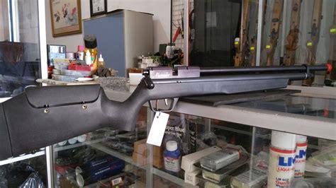Senter Senapan Angin Berburu toko senapan angin di kediri jual senapan angin sniper