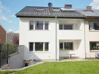 Haus Mieten In Bielefeld Stieghorst by H 228 User Kaufen In Stieghorst