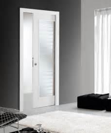 Pocket Doors Interior The Pocket Door Materials For Design