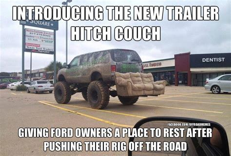 Ford Owner Memes - ford jokes by charlie wait goldendale middle school times