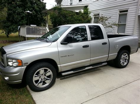 dodge ram 1500 questions dodge ram misfire autos post