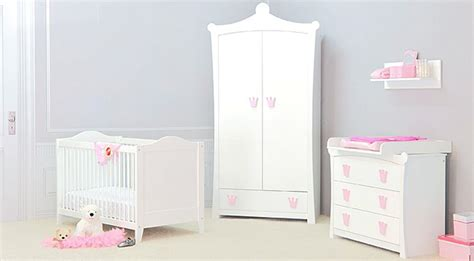 chambre princesse bebe chambre b 233 b 233 princesse pour fille babyberceaux