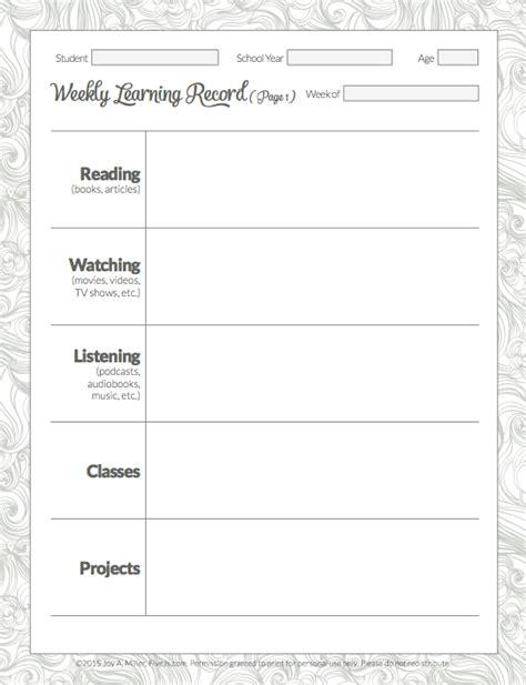 free printable school planner 2016 free 2016 2017 printable homeschool planner five j s