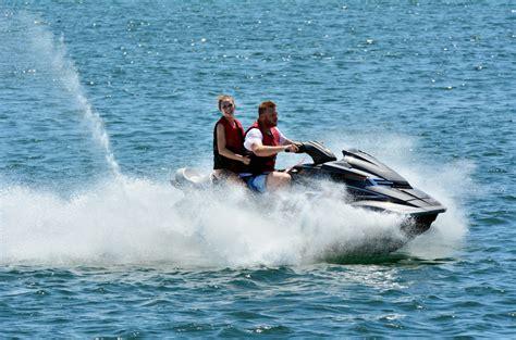 boat insurance vernon jet ski insurance company in mount vernon