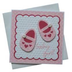 1000 ideas about new baby cards on baby cards