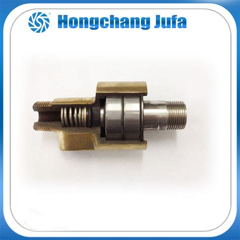 1 2 inch metric plumbing fittings copper pipe rotary joint