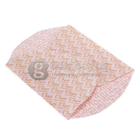 Detox Patches On Stomach by Slimming Patch Large Belly Slimming Patch