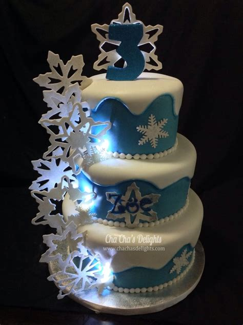Pin By Cha Cha S Delights On Birthday Cakes Orlando Light Cakes
