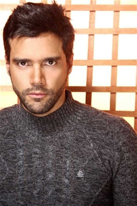 actor lejandro garcia alejandro garca debuta este domingo en teatro en mxico