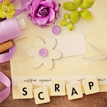 just for fun for seniors for arts and craft for christmas ideas 83 summer crafts for seniors fall crafts for seniors how to find arts and