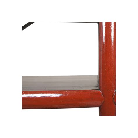 etagere ronde etag 232 re ronde chinoise quot yueliang quot images et atmosph 232 res