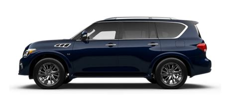 stealth infinity metairie suv client gets stealth infiniti qx80 audio system