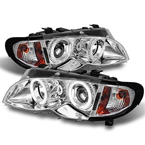 headlights bmw 325i bmw 325i headlight headlight for bmw 325i