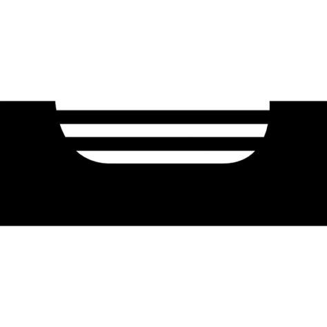 bandeja de entrada de correo electronico bandeja de entrada descargar iconos gratis
