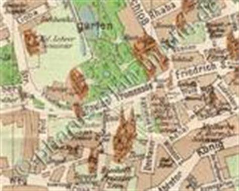 Postkarten Druckerei Fulda by Pharus Pharus Historischer Stadtplan Fulda 1910