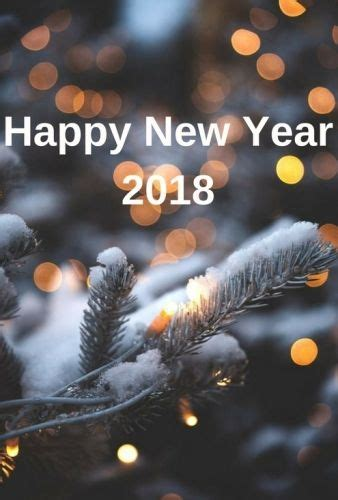 funny happy new year flirt best 25 quotes ideas on friends best quotes said and