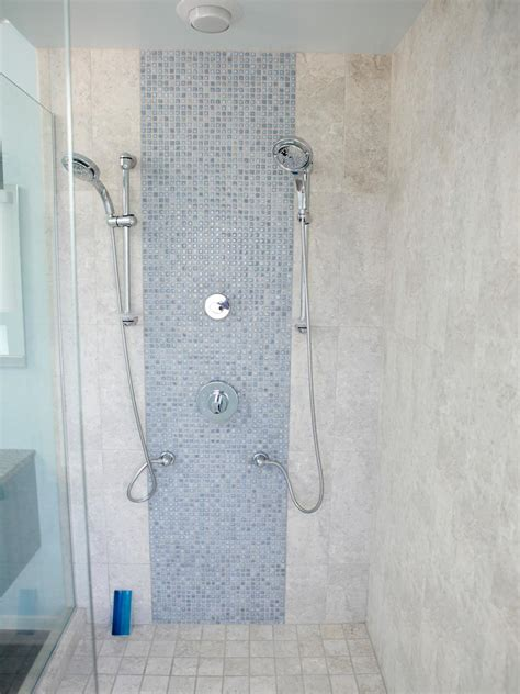 amazing bathroom showers www pixshark com images amazing tubs and showers seen on bath crashers diy