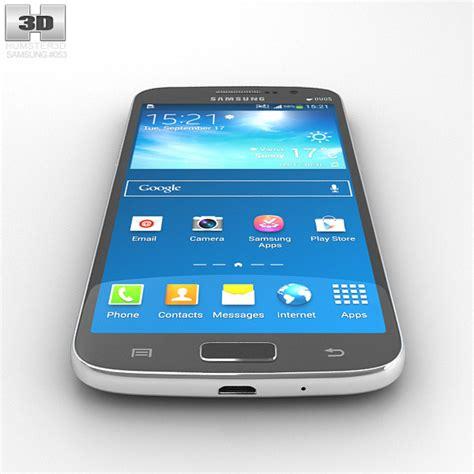 Casing Samsung Galaxy Grand 2 Us Army Custom Hardcase Cover samsung galaxy grand 2 black 3d model hum3d