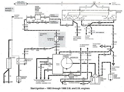 i need a vacuum diagram for an 1989 jeep larado 1989 ford ignition switch wiring diagram ford diagram