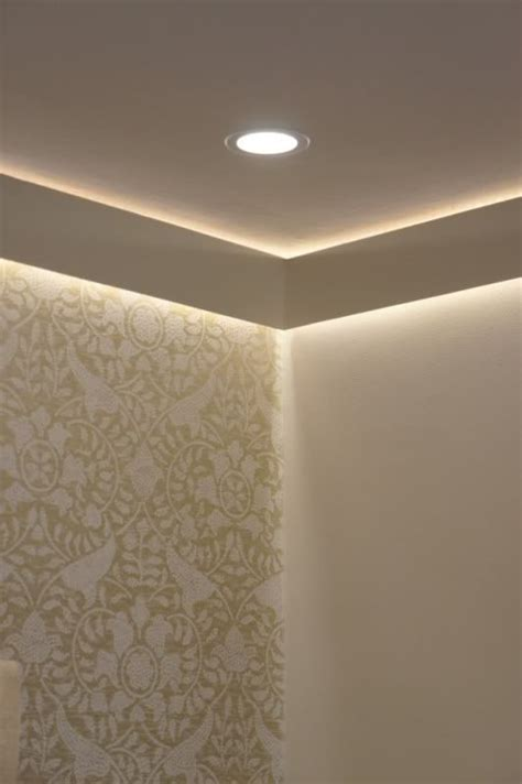 diy led light strip installing led strip lighting help page 1 homes
