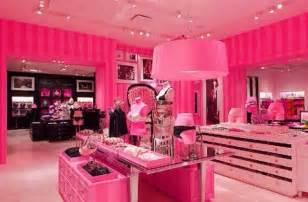 Victoria Secret Bedroom Decor Victoria S Secret Closet Room Decor Pinterest Pink