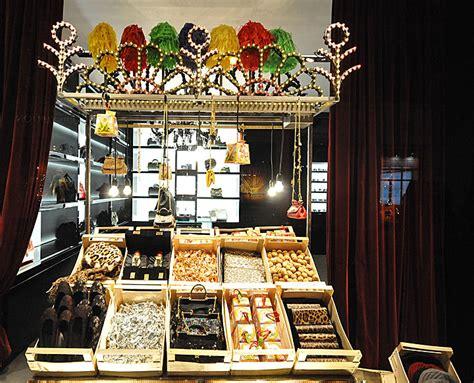 dolce gabbana windows 2012 vienna 187 retail